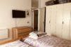 camera da letto1 bassa