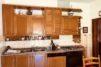 cucina bassa