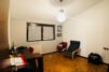 nuova stanza 2 bassa 2