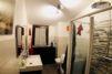 nuovo bagno 2 bassa 2