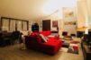 nuovo salone2 bassa 2