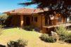 villa 2 bassa