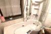 bagno bassa