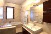 bagno p bassa