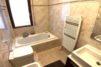 bagno p1 bassa