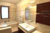 bagno p3 bassa