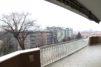 balcone bassa