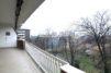 balcone1 bassa