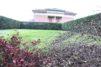 giardino1 bassa