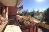balcone2bassa