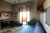 camera bassa